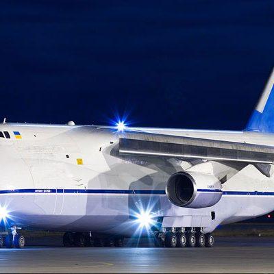 Kargo-Uçak-1