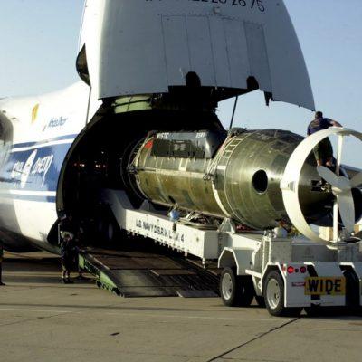 Kargo-Uçak-3
