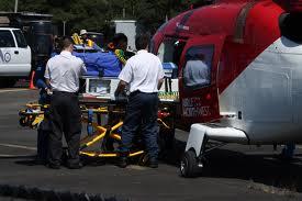 ambulans-helikopter-2