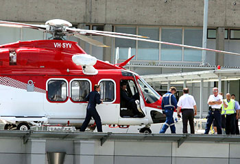 ambulans-helikopter-4
