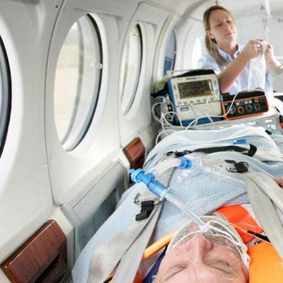 ambulans-ucak-1