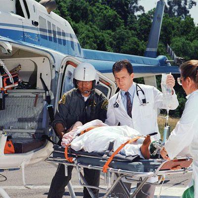 ambulans-ucak-2
