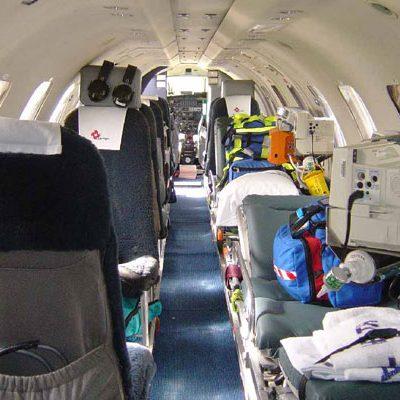 ambulans-ucak-3