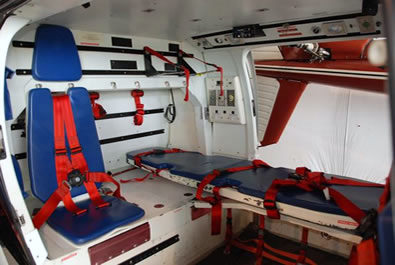 ambulans-ucak-6