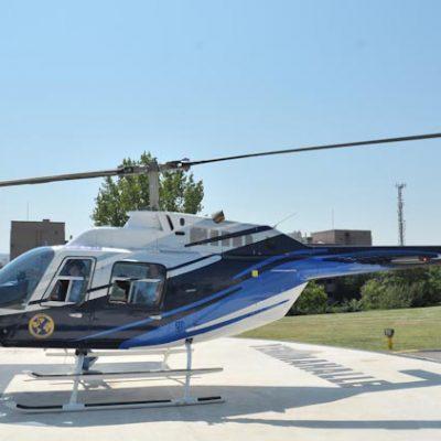 bell-206-jet-ranger-2