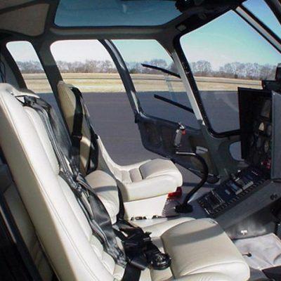 bell-206-jet-ranger-4