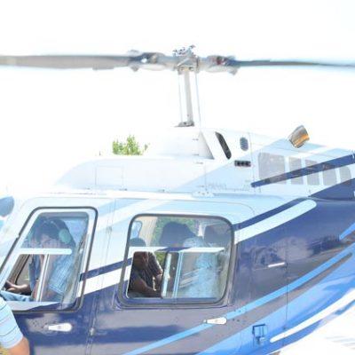 bell-206-jet-ranger