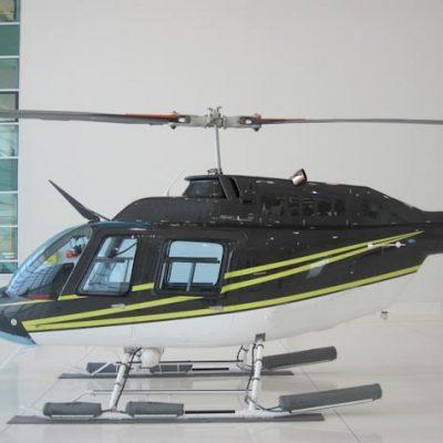 bell-206-jet-ranger-7