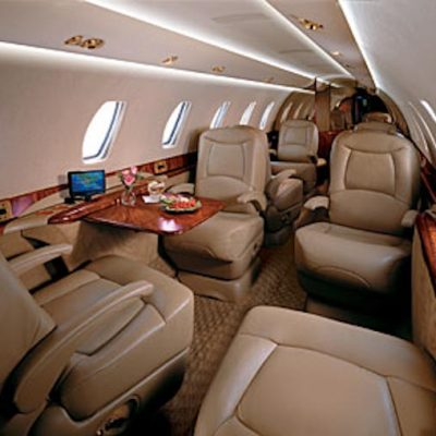 citation-sovereign-3
