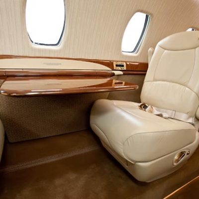 citation-sovereign-6