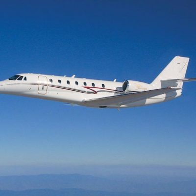 citation-sovereign-9